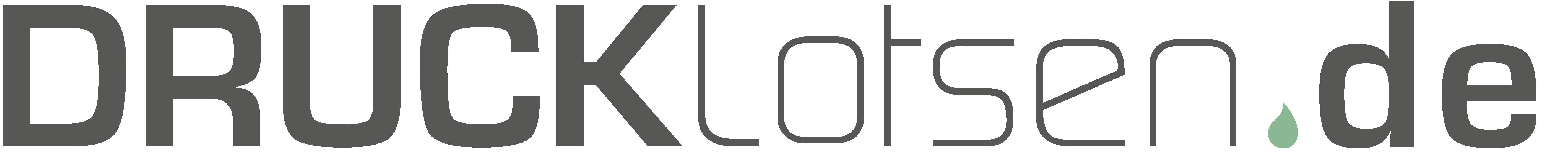 Die Drucklotsen GmbH